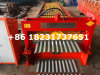 Color Steel Corrugated Metal Roof Tile Roll Forming Machine