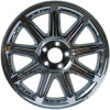 18inch Car Alloy Wheel Hub for Chrysler -300c