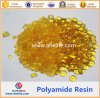 Stock Alcohol Solvent Polyamide Resin for Printing Ink