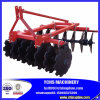 Medium Duty Disc Harrow Factory Price