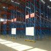 Best-Selling Warehouse Storage Beam Type Steel Metal Shelf