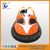 Battery Bumper Car Amusement Racing Game Machine