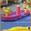 Inflatable Basketball Bungee Run Game (AQ1712)