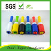 Colourful Mini Handy Stretch Film with Plastic Handle