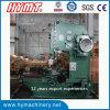 B5032 type mechanical metal slotting machine