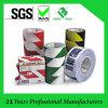 PVC Harzed Warning Tape / PE Warning Tape