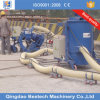 Portable Road/Steel Plate Shot Blasting Machine