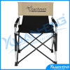 Custom Logo Promotional Foldable Beach Chair