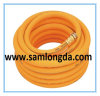 5 Layer High Pressure PVC Hose for Sprayer (8.5*14)