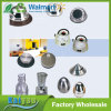 Wholesale Promotionstainless Steel Egg Timer Semicircle Kitchen Timer