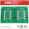 High Quality Custom Electronic PCB Board