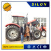 Yto 130HP Tractor with Implements