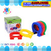 Children Magnetic Toy for Preschool