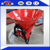 CDR-600 /High Quality/Large Scale /Efficient Fertilizer Spreader