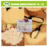 New Crop Organic Garlic Granule 26-40mesh