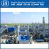 Psa Hydrogen Plant H2 Generator
