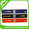 Beer Promotional Clear PVC Rubber Bar Mat