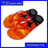 Factory Men Casual PE Summer Beach Flip Flops (GD1517)