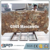Beautiful Mascarello Granite Slab for Kitchen Adn Island Countertops