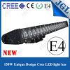 30inch Single Row 150W CREE LED Light Bar