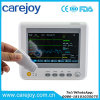 Carejoy 7 Inch Color Screen 6 Parameter Patient Monitor Price with Battery Rpm-9000f -Maggie