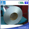 Zinc Coated Hot Dipped Galvanized Steel Coil