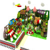 Children Indoor Playground for Amusement Park