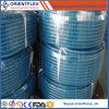China Supply Oxygen Acetylene Pipe Hose