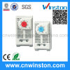 Small Electronic Compact Mechaninal Thermostat with CE