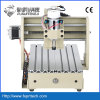 Mini CNC Router Machine for Woodworking Crafts Processing