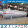 Clw 120cbm Propane Cooking Gas 50ton LPG Storage Tank