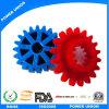 Nylon PA66 Plastic Injction Transmission Gear