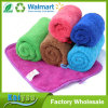 Thickened Coral Fleece Lint Water Suction Car Wash Cleaning Cloth