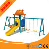 Customized Kids Slides Swing Baby Swing Set