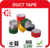 Jumbo Roll Cloth Duct Tape From Factory