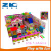 Naughty Castle Indoore Playground on Sell