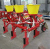 Corn/Bean/Soybean Fertilizer Planter