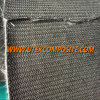 Carbon Veil Mat Backed Fiberglass for Cable Trough