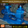 Yonjou Self Priming Pump