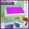 China Made LED Grow Light, COB LED Grow Light (SLPT01)
