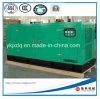 Deutz Diesel Engine 300kw/375kVA Silent Diesel Generator