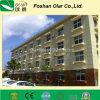 Fiber Cement Board-Exterior Fluorocarbon Decoration Board