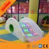 Indoor Playground Components Water Slide