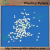 Shore 75A Chemical Resistance TPV Plastics Santoprene 8201- 70