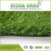 Home Yard Synthetic Turf Residential Decoration Artificial Grass