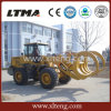 Brand New Special Loader Product 3 Ton Small Log Loader