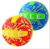 High Quality Waterproof Neoprene Fabrication Volleyball