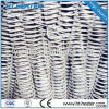 Nicr 80/20 Nickel Chrome Heating Alloy Coil