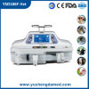 Micro and Continuous LCD Display Veterinary Syringe Pump
