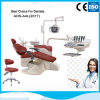 FDA Good Quality Dental Unit with with Imported Denmark Chair